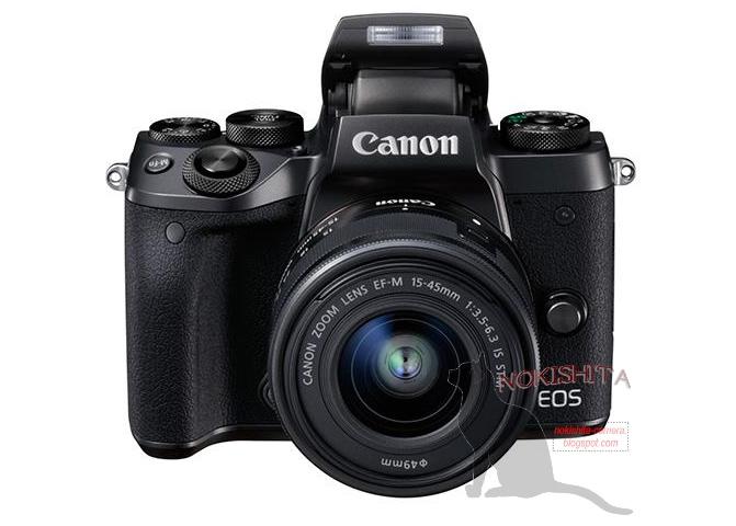 canon_eos_m5_01.jpg
