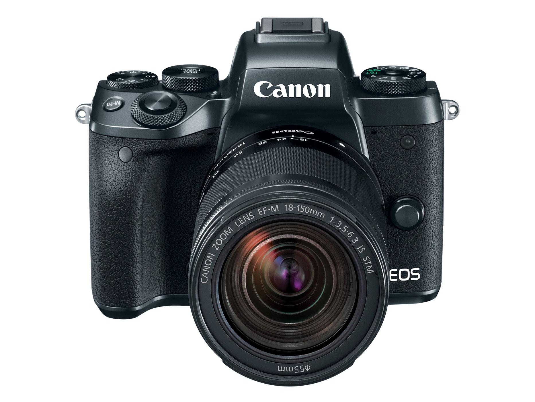 canon_eos_m5_01_1.jpg