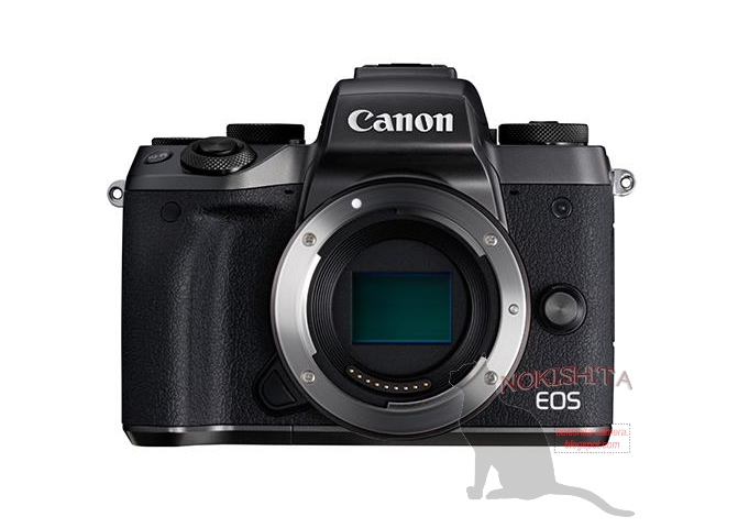 canon_eos_m5_04.jpg