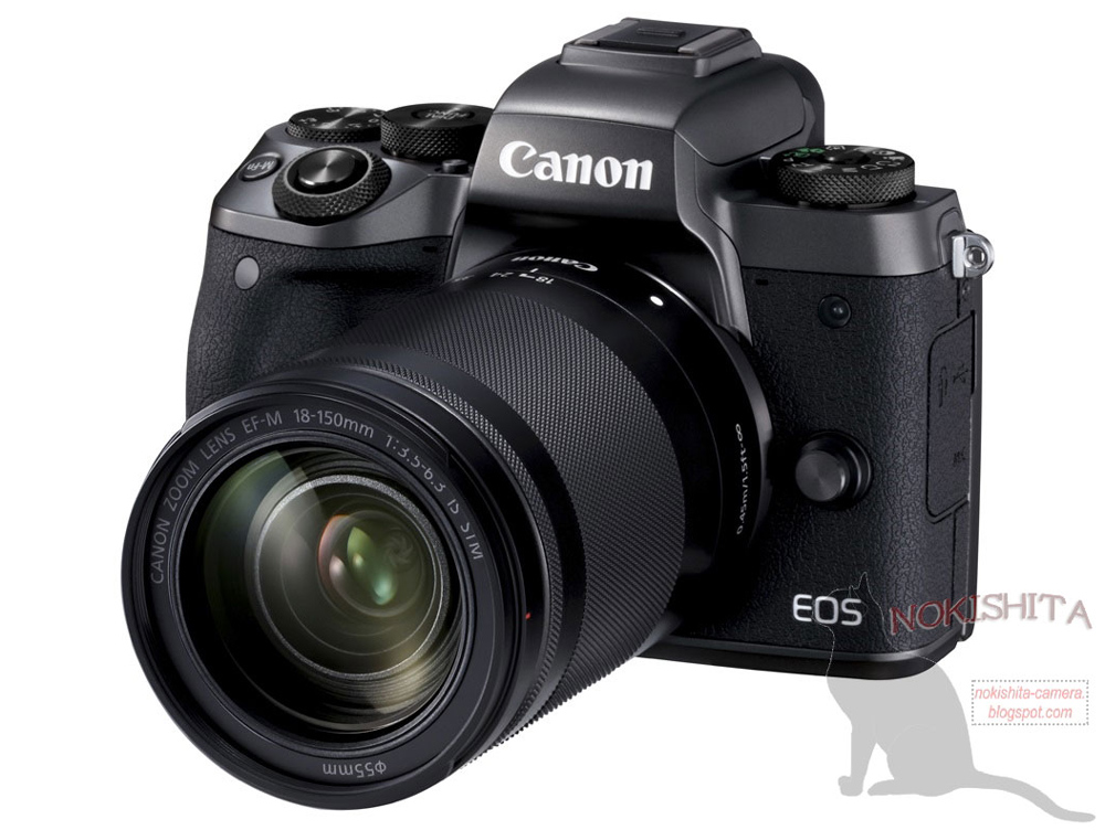 canon_eos_m5_18-150mm.jpg
