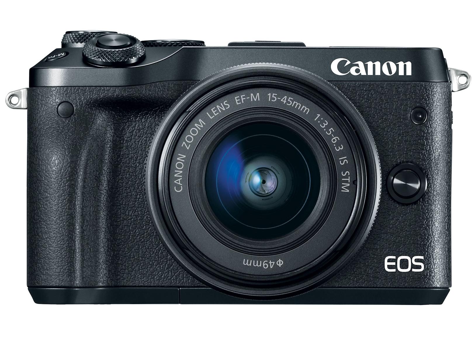 canon_eos_m6.jpg