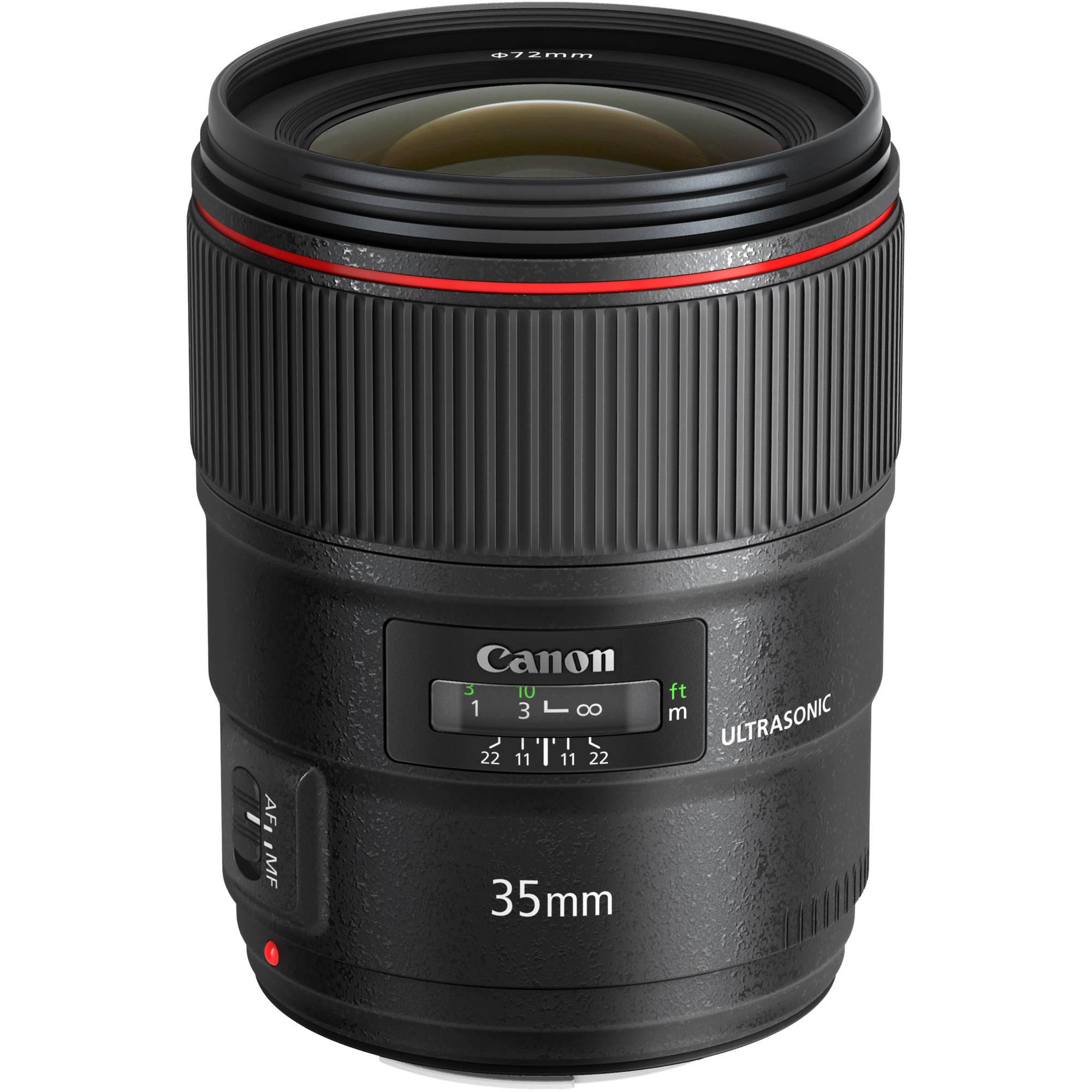 canon35mm_f14ii.jpg