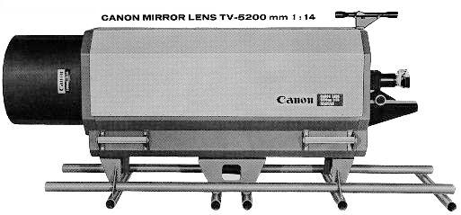 canon5200mm.jpg