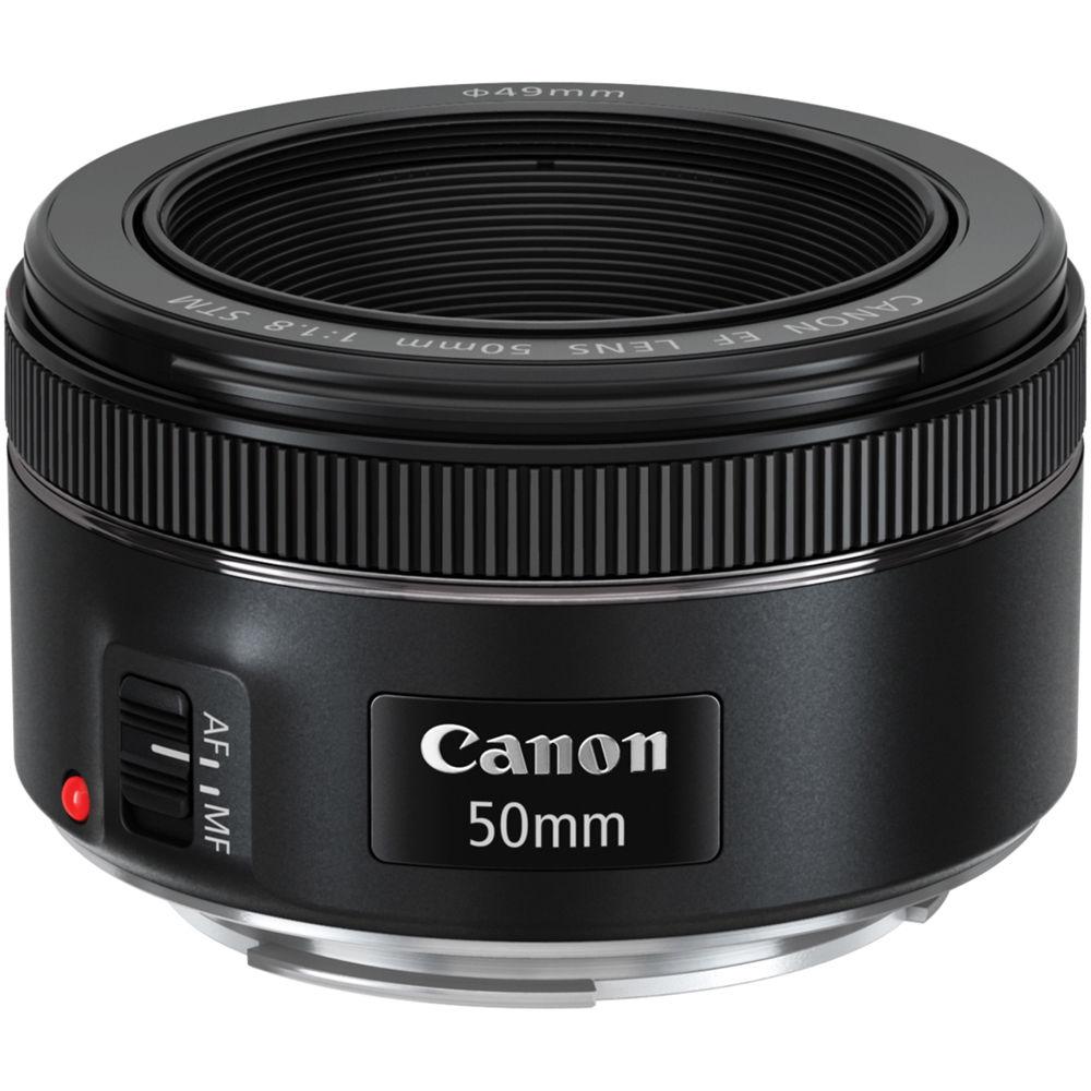 canon_50mm_stm.jpg