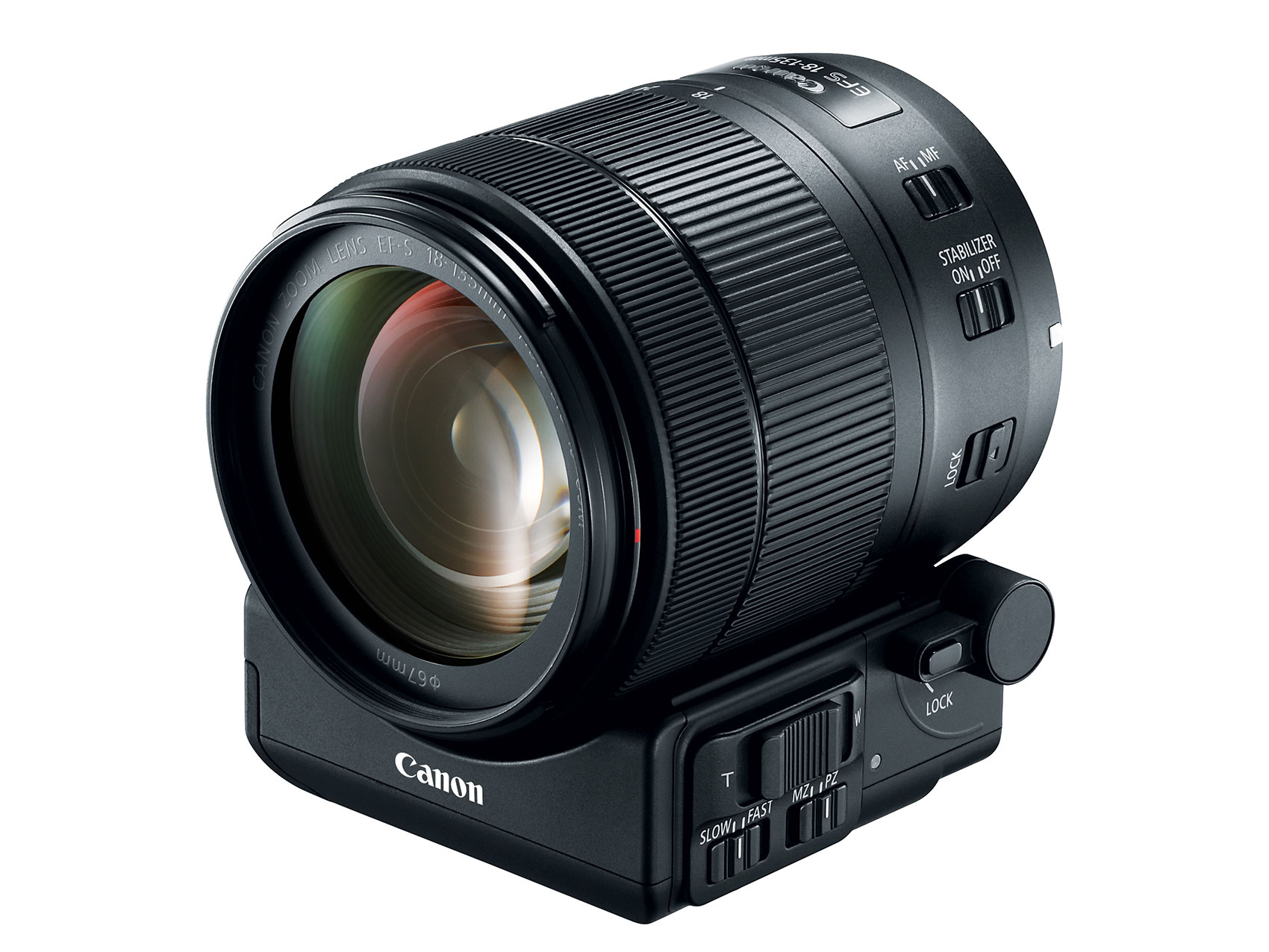 canon_efs_18-135mm_powerzoom_2.jpg