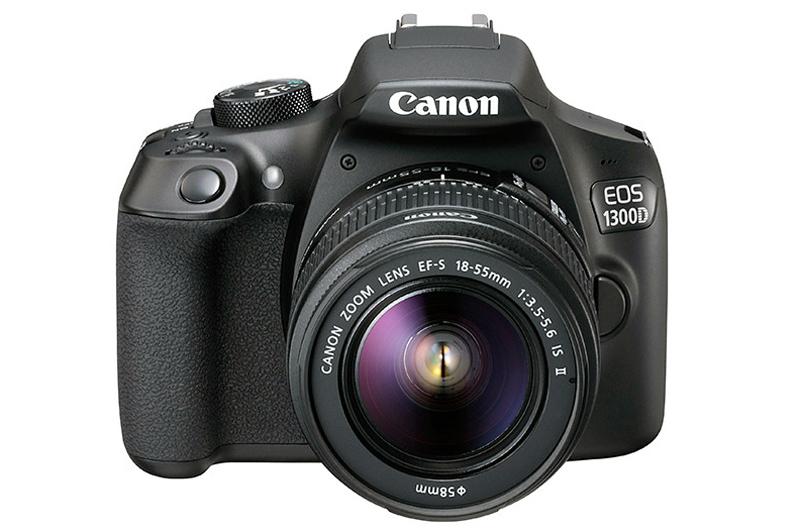 canon_eos_1300d_1.jpg