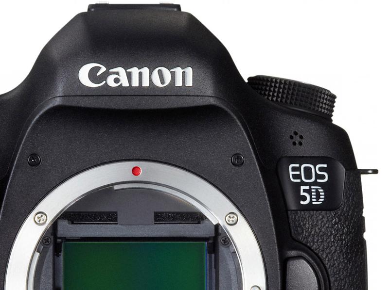 canon_eos_5d.jpg