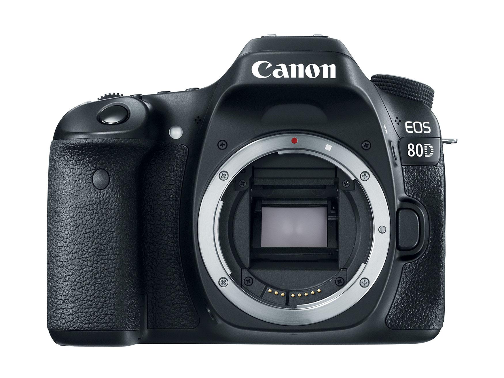 canon_eos_80d_1.jpg