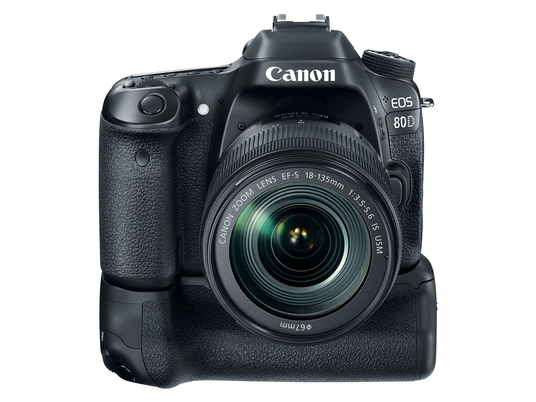 canon_eos_80d_4.jpg