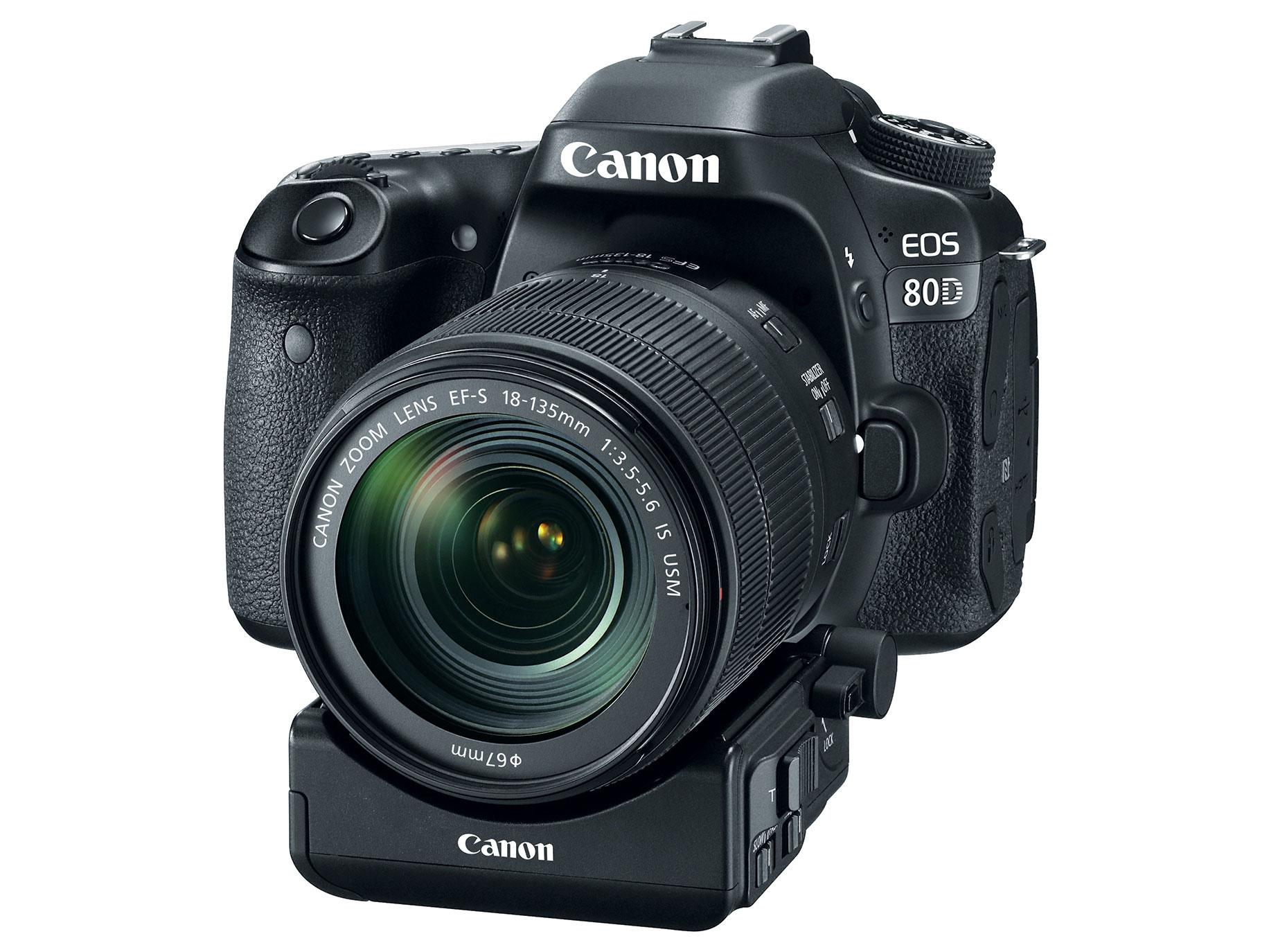 canon_eos_80d_efs_18-135mm.jpg