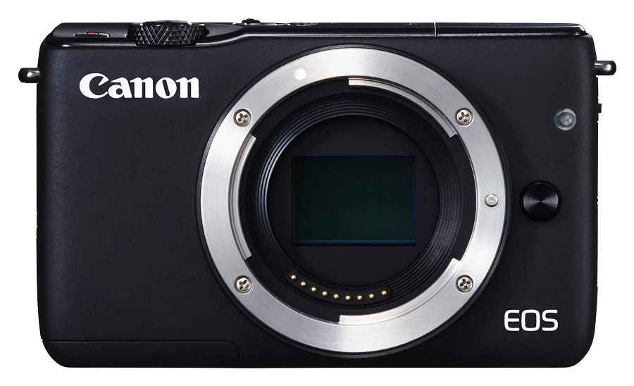 canon_eos_m10.jpg