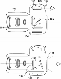 canon_patent_20160111.png