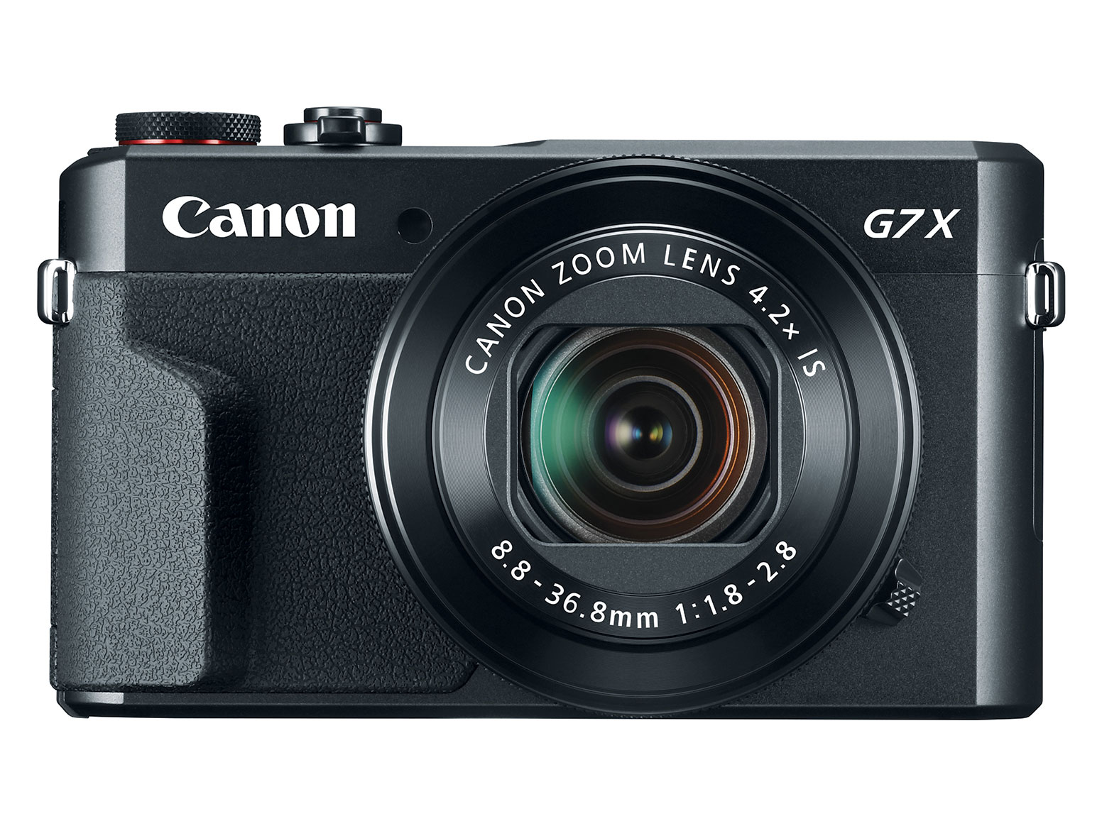 canon_powershot_g7x.jpg
