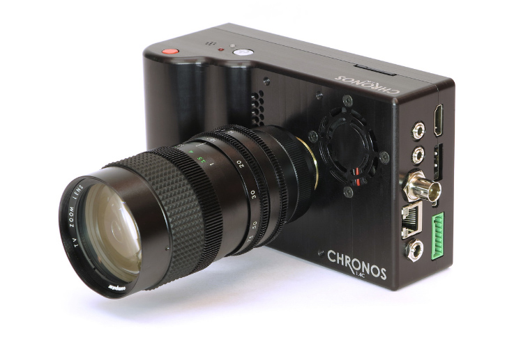 chronos_highspeed_camera.jpg