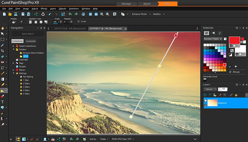 corel_paintshop_pro_x9.jpg