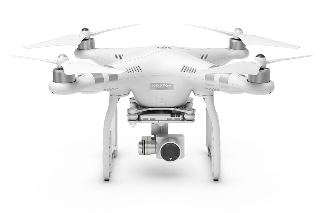 dji_phantom3_advanced.jpg