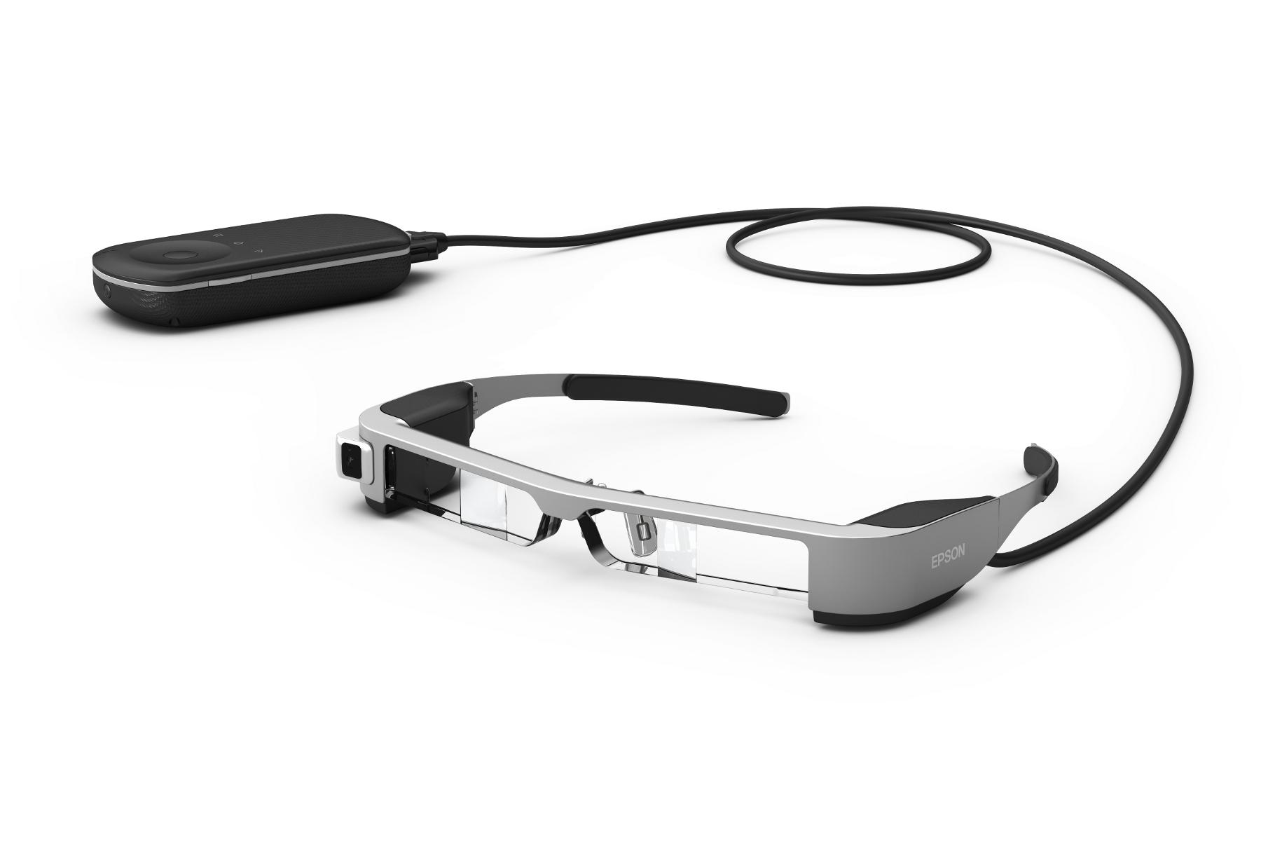 epson_moverio_bt-300_smartglasses.jpeg