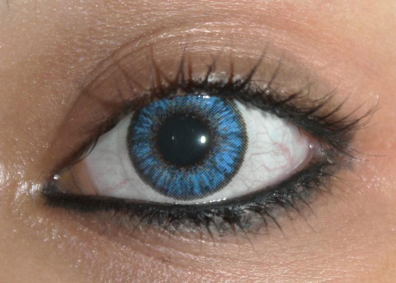 eye_contakt_lens.jpg
