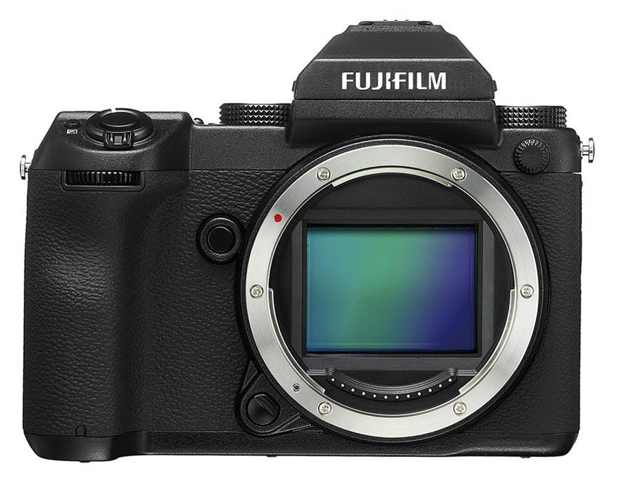 fujifilm_gfx50s.jpg