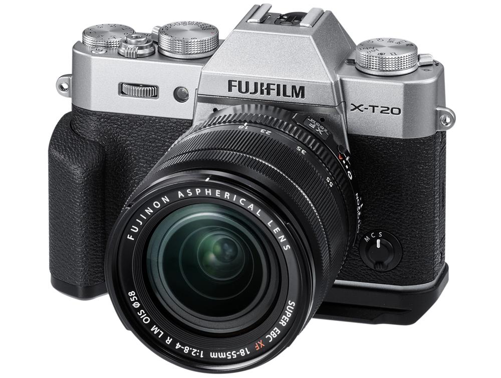 fujifilm_x-t20.jpg