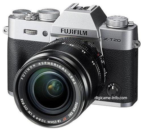 fujifilm_x-t20_2.jpg