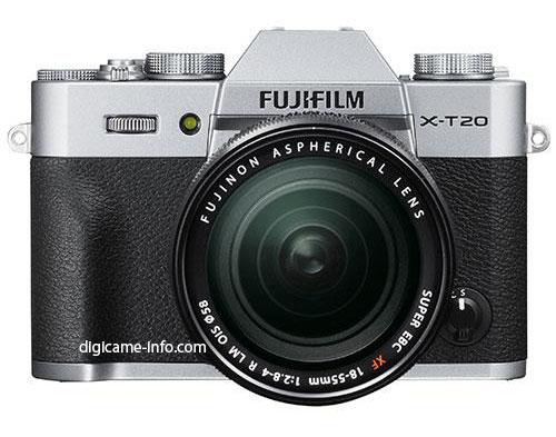 fujifilm_x-t20_3.jpg