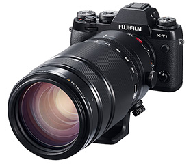 fujinon_100-400mm.jpg