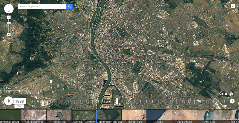 google_earth_timelapse.jpg