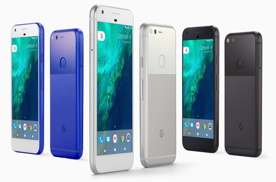 google_pixel.jpg