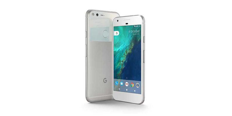 google_pixel_phone.jpg