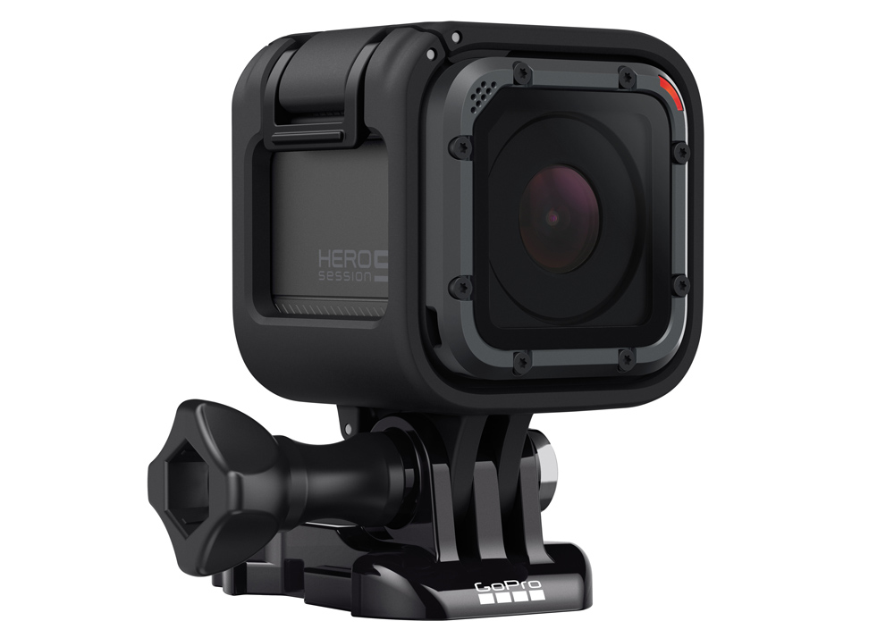 gopro_hero5-session.jpg