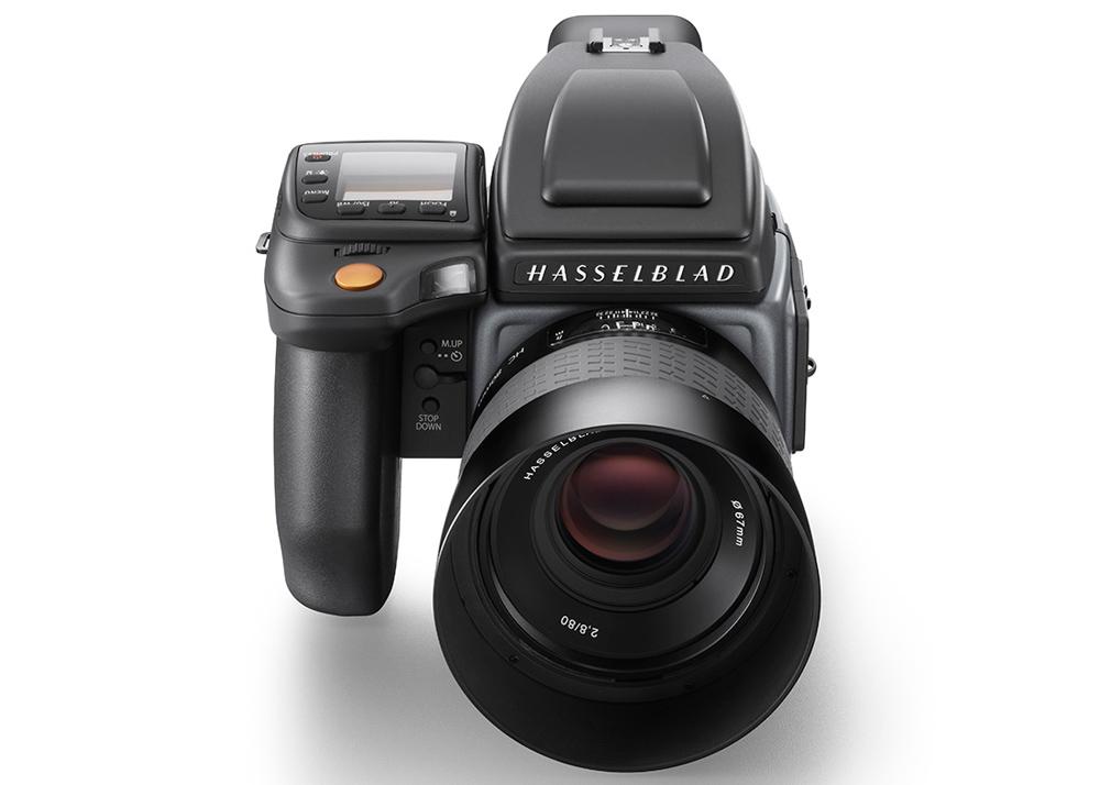 hasselblad_h6d_100c.jpg
