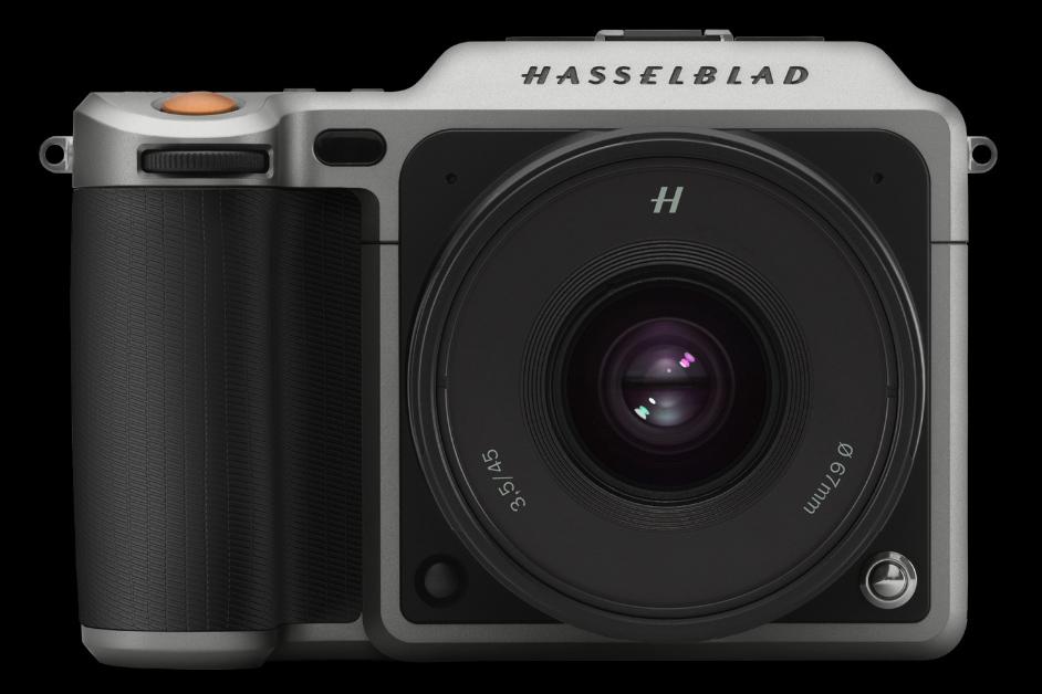 hasselblad_x1d_2.jpg