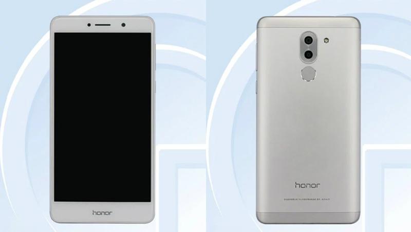 honor_6x.jpg