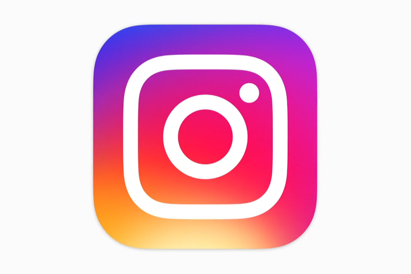 instagram_new_look.jpg