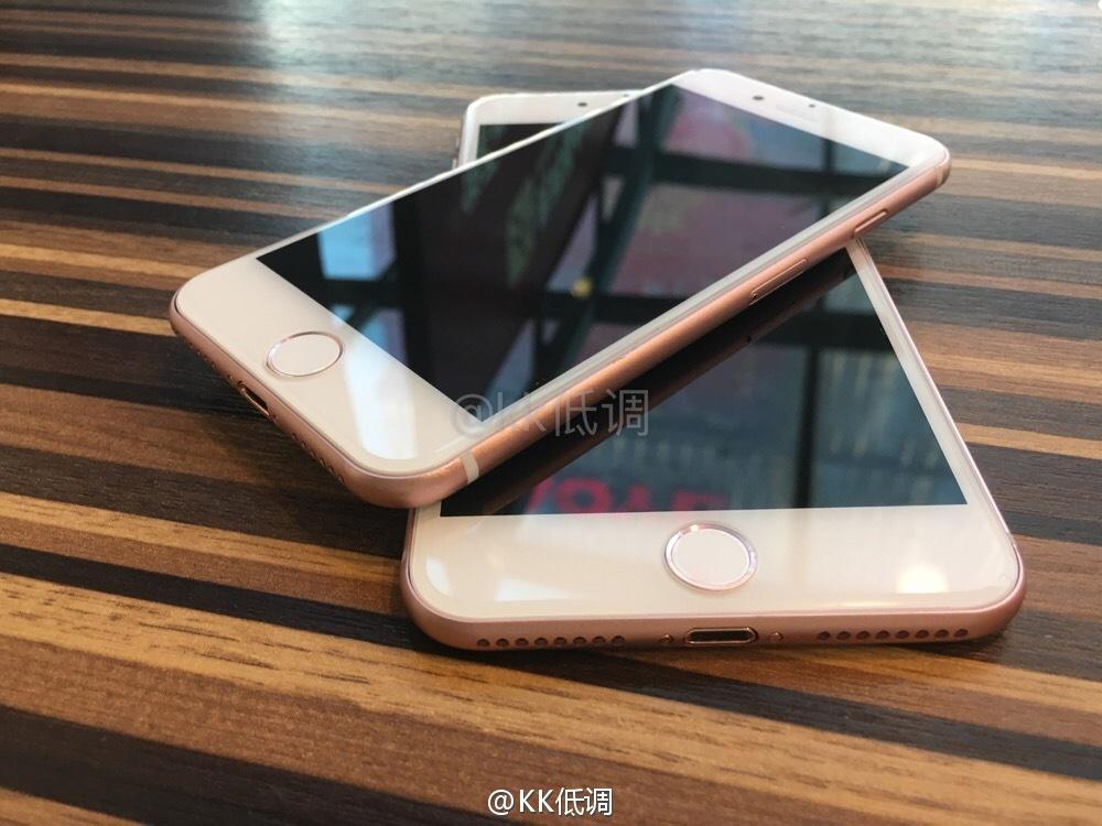 iphone7_leak_02.jpg