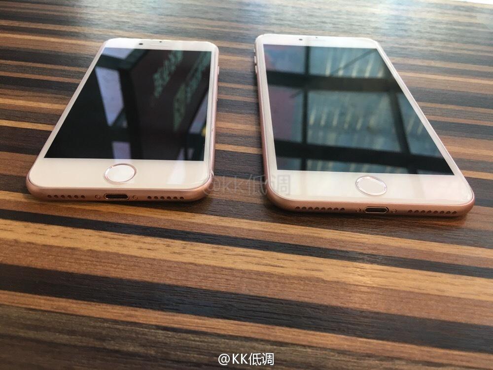 iphone7_leak_03.jpg