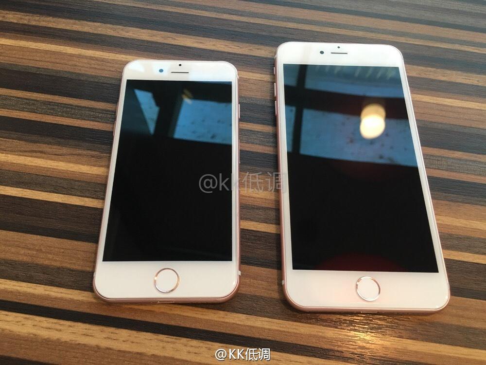 iphone7_leak_09.jpg