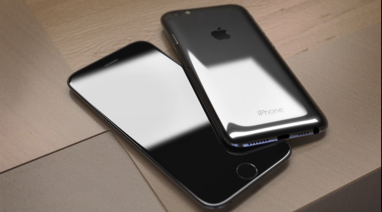 iphone5se.png