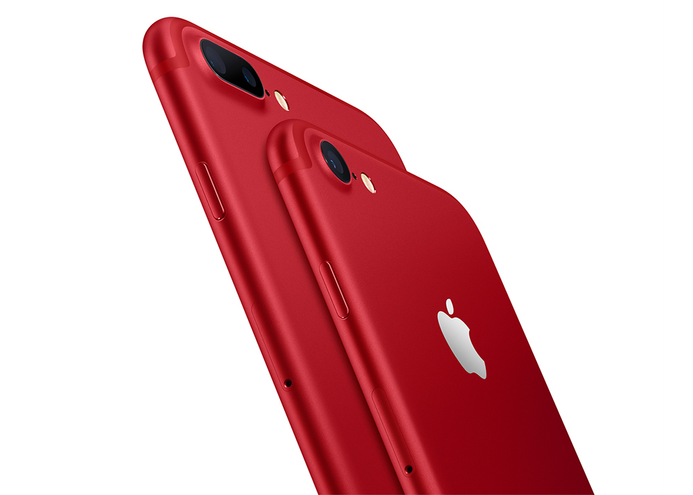 iphone7_red.jpg