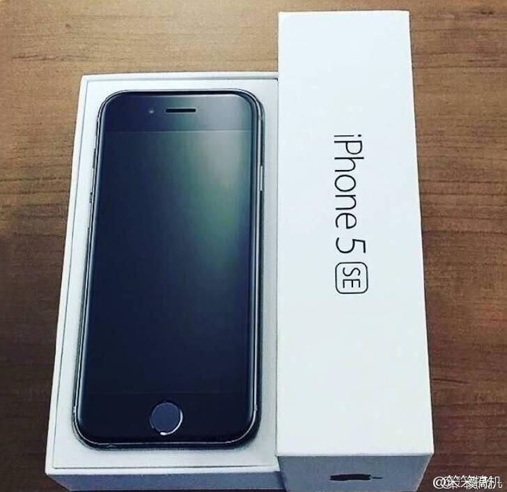 iphone_5se.jpg
