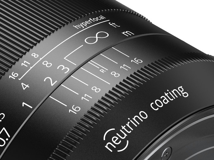 irix_lens.jpg