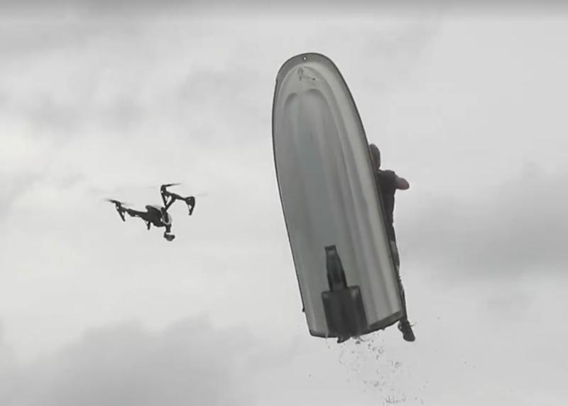 jetski_vs_drone.jpg