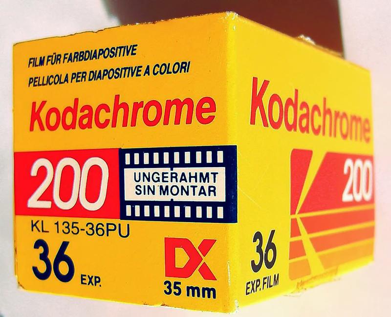 kodachrome_200.jpg