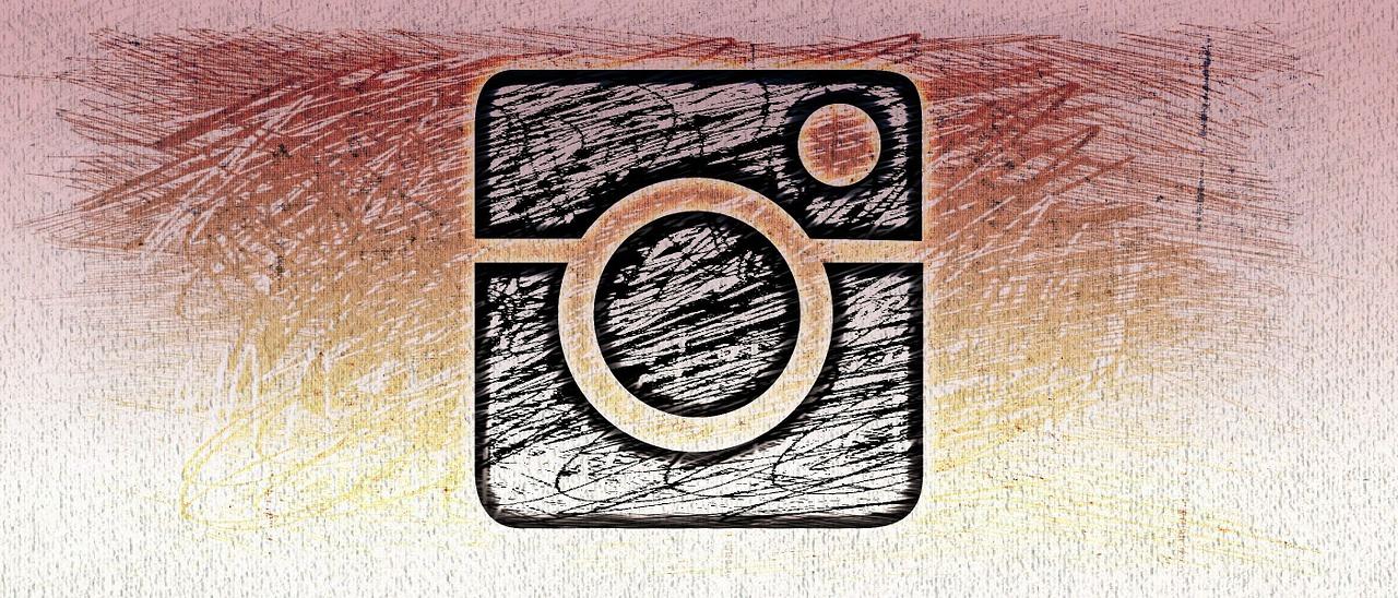 logo_instagram.jpg