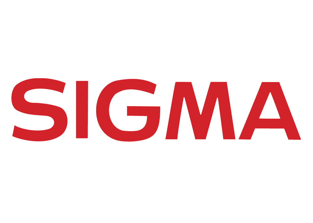 logo_sigma.jpg