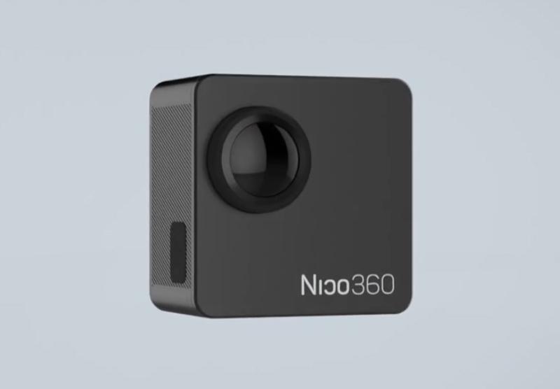 nico360_360camera.jpg