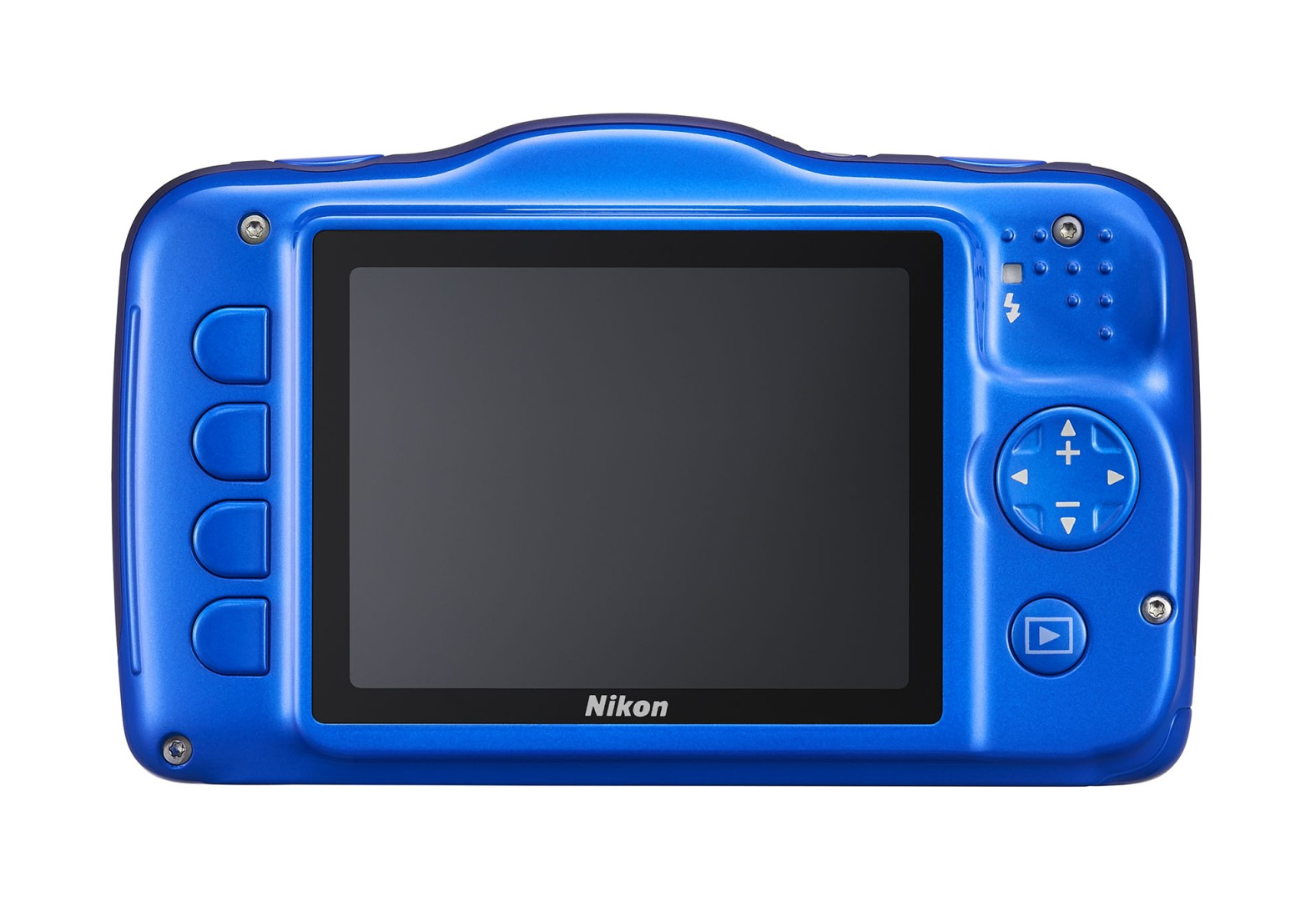 nikon-coolpix-aw120-s32-waterproof-cameras-revealed-available-starting-march-424860-7.jpg