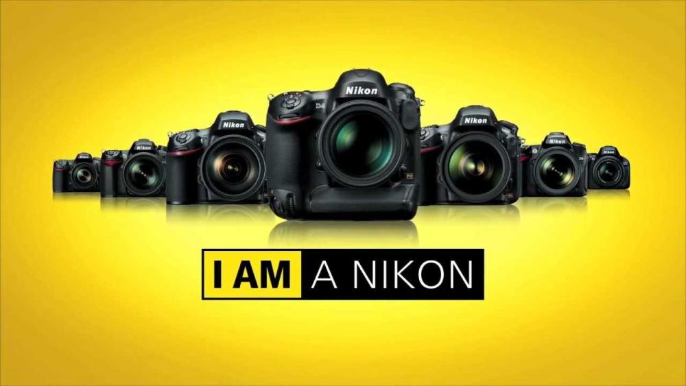 nikon_cameras.jpg