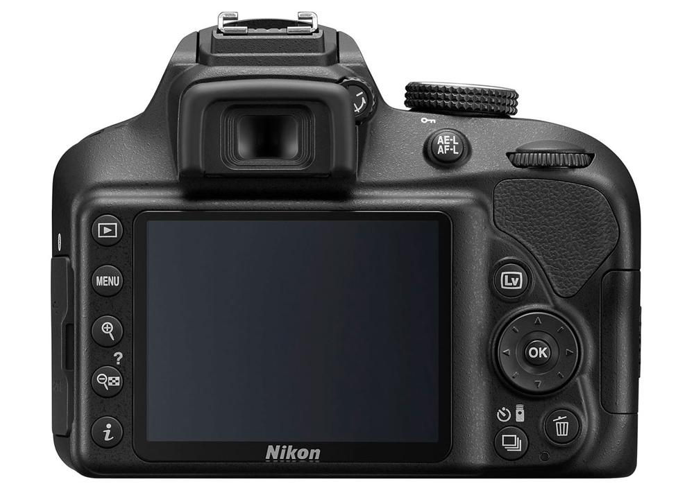 nikon_d3400_2.jpg